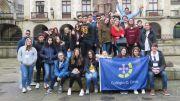 Visita a Bilbao