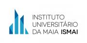 instituto-universitario-maia