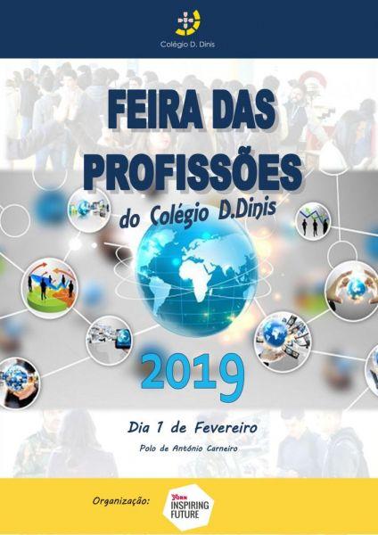 Feira Profissoes-2019