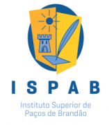 instituto-superior-pacos-brandao