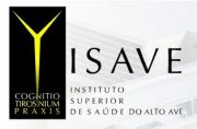 instituto-superior-saude-alto-ave