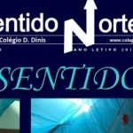 Revista Sentido Norte - Nº 3
